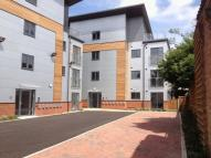 Apartment in Emms Court, Ber Street...