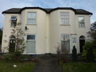 1 bedroom Detached house in Thorpe Road, Norwich