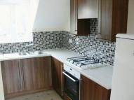 2 bed Flat to rent in Crome Road, Norwich