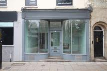 Detached house to rent in Eastbourne Place Office...