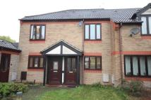 2 bed Terraced property to rent in Green Court, Norwich