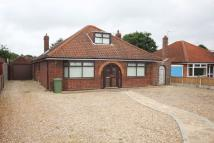 Detached home to rent in Reepham Road, Norwich
