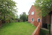 1 bed Flat to rent in Stone Breck, Norwich...