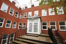 2 bedroom Flat in St. Faiths Lane, Norwich