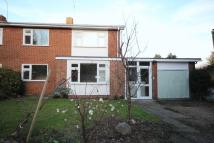 4 bedroom Detached property to rent in Oaklands Drive, Norwich