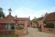Bramerton Road House Share