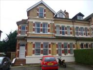 Apartment to rent in Penkett Road, WALLASEY
