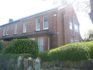 Flat in Birch Road, PRENTON