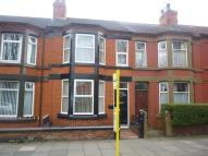 3 bedroom house to rent in Woodchurch Road...