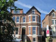 2 bedroom Apartment to rent in Wellington Road, PRENTON