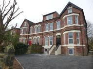2 bedroom Apartment in Wellington Road, PRENTON