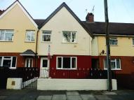 4 bedroom home to rent in Boundary Road, PRENTON