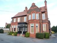 2 bed Apartment to rent in Bidston Road, PRENTON