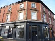 Apartment to rent in Christchurch Road...