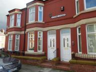 2 bedroom Terraced home to rent in Clifford Street...