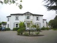 2 bed Apartment to rent in Rathmore Road, PRENTON