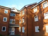 2 bedroom Apartment to rent in Bidston Road, PRENTON