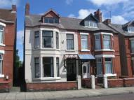 Oxton Road semi detached property to rent