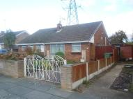 Bungalow in Renfrew Avenue, WIRRAL