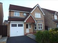 4 bedroom house to rent in Hogarth Drive, PRENTON