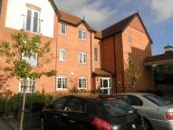 Flat in Hesketh Way, Bromborough...