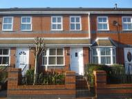 2 bedroom Mews to rent in Victoria Parade, WALLASEY