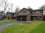 Willow Lea Detached property to rent