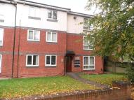2 bed home to rent in Lawrence Court...
