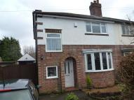 3 bedroom house in Bramwell Avenue, PRENTON
