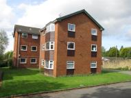 2 bedroom Flat to rent in Townfield Lane, PRENTON