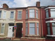 3 bedroom property in Aspinall Street...