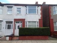 3 bedroom Terraced house in Elderwood Road...