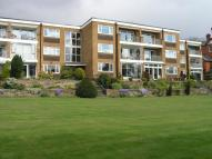2 bed house in Dorin Court...