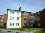 Apartment in Bebington Road...