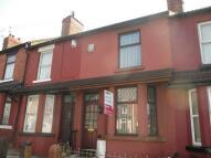3 bedroom property to rent in Elmswood Road, BIRKENHEAD