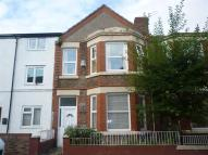 4 bed house to rent in Rock Lane East...