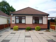 2 bedroom Bungalow in Raby Drive, Moreton...