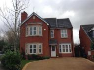 4 bedroom house in Stubbs Lane, PRENTON