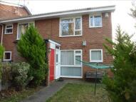 1 bedroom Ground Flat to rent in Cross Hey Avenue, PRENTON