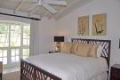 4 bed Apartment for sale in Westmoreland, St James