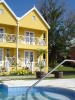 Town House for sale in St James, Fitts Village