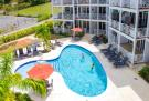 3 bed Apartment for sale in St James, Weston