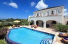 Westmoreland Detached Villa for sale