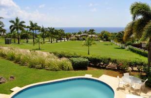 Royal Villa 3 -Pool