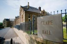 2 bed Apartment for sale in Apartment 16 Clare Hall ...