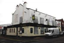 Grimshaw Lane Bar / Nightclub