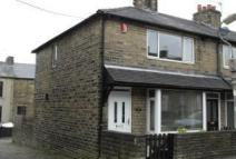 Town House to rent in Woodside View, Halifax