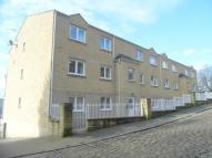 Apartment for sale in Darcey Hey Lane, Halifax