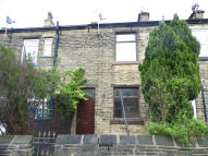 Park Terraced property to rent