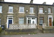 Spring Hall Lane Terraced property to rent